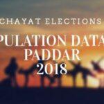 panchayat-elections-jk-2018
