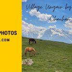 Photos-of-Paddar-Ungaie
